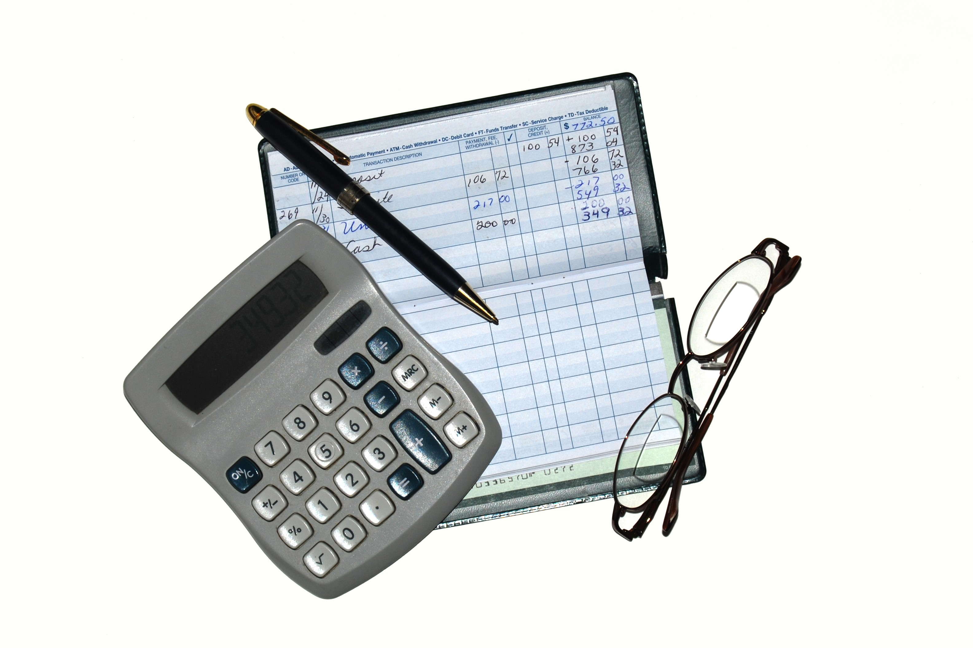 Final accounts – an understanding
