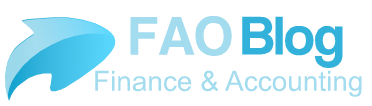 The Finance, Accounts and Outsourcing Blog